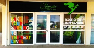 alternative_surf_school-facade