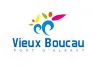 logo_otvieuxboucau