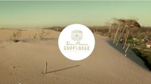 surflodge_vieuxboucau_video