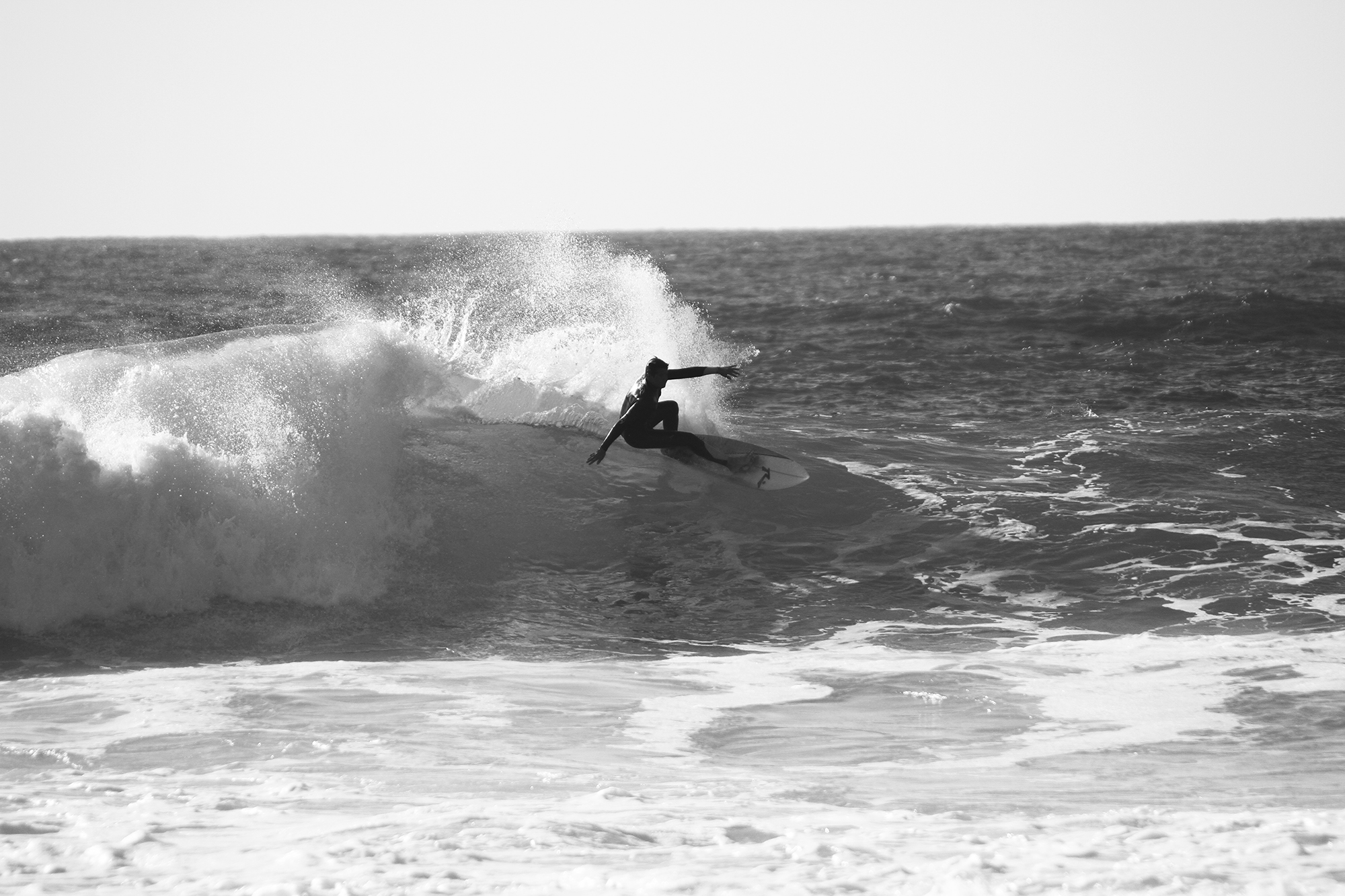 vincent_barrere_surf