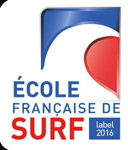 logo_ecole2016FFS_web
